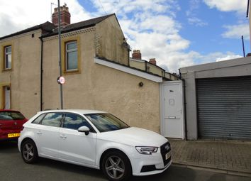 Thumbnail Studio for sale in Court Road, Grangetown, Cardiff