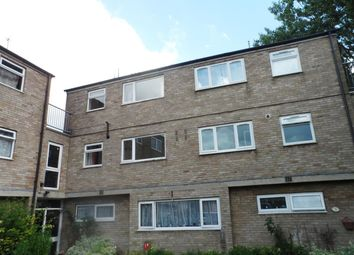 Thumbnail 2 bed flat to rent in St. Annes Road, Aylesbury