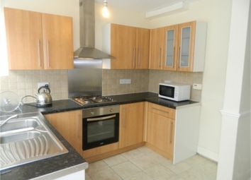 Thumbnail 3 bedroom shared accommodation to rent in Lusitania Road, Walton, Liverpool