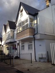 Thumbnail 2 bed flat to rent in Westborough Road, Westcliff-On-Sea