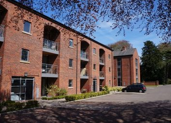 Thumbnail 2 bed flat to rent in Philip Godlee Lodge, Didsbury
