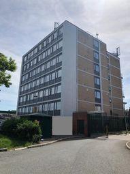 Thumbnail 1 bedroom flat for sale in Coventry Road, Sheldon, Birmingham
