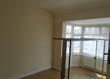 Thumbnail 3 bed terraced house to rent in Sutherland Road, Southall