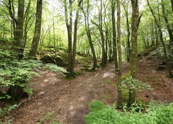 Land for sale in Monument Road, Comrie PH6