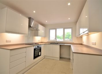 Thumbnail 3 bed semi-detached house for sale in Atherley Park Close, Shanklin