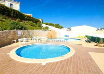 Thumbnail 2 bed apartment for sale in Carvoeiro, Lagoa E Carvoeiro, Lagoa Algarve