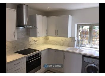Thumbnail 1 bed flat to rent in Laburnum House, Willaston