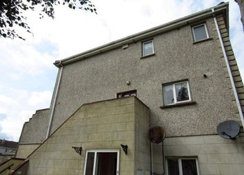 Thumbnail 3 bed apartment for sale in 24A Johnswood Court, Ashbourne, Meath