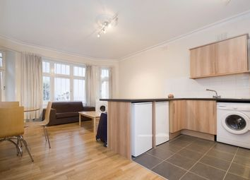 Thumbnail 2 bed flat to rent in 14 Cabbell Street, Marylebone (Also St Marylebone), London