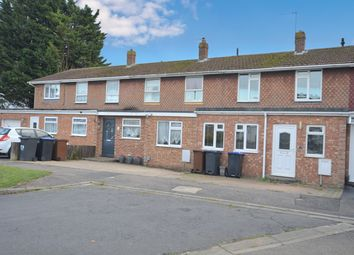 3 bed terraced house for sale in Brampton Walk, Northampton NN3
