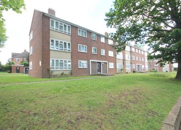 Thumbnail 3 bed flat for sale in Woodhouse Road, London