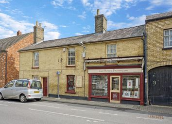 Thumbnail 4 bed property for sale in St. Marys Street, Eynesbury, St. Neots