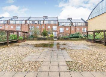 Thumbnail 2 bed flat for sale in Berkley Court, 43 Berkley Street, Birmingham, West Midlands