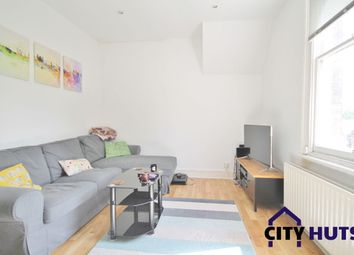 Thumbnail 2 bed flat to rent in Mount Pleasant Villas, London