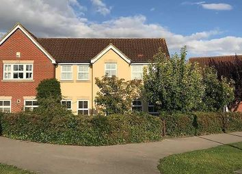 Thumbnail 3 bed semi-detached house to rent in Martens Meadow, Braintree
