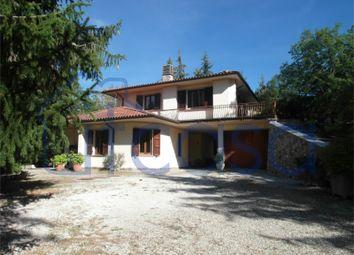 Thumbnail 3 bed villa for sale in Villa I Pini, Caprese Michelangelo, Arezzo, Tuscany, Italy