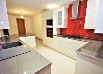 Thumbnail 3 bedroom semi-detached house for sale in Hawthorn Avenue, Hull