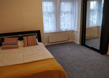 Thumbnail 4 bed shared accommodation to rent in Strover Street, Gillingham