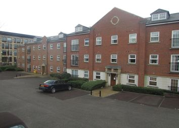 Thumbnail 2 bed flat to rent in St Christophers Walk, Bishopsgate, Wakefield