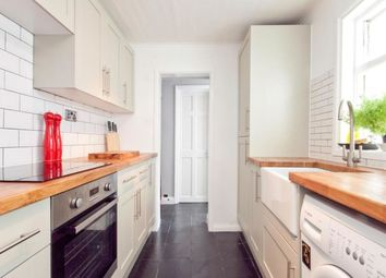 Thumbnail 2 bedroom property to rent in Pond Road, London