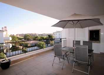 Thumbnail 2 bed apartment for sale in Bpa2839, Lagos, Portugal