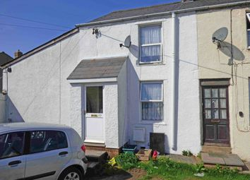 Thumbnail 2 bed terraced house for sale in Victoria Street, Cinderford
