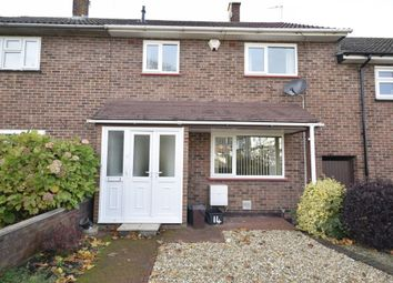 Thumbnail 3 bedroom terraced house to rent in Cowling Drive, Bristol