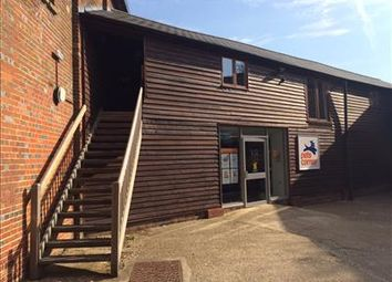 Thumbnail Office to let in First Floor Office Suite, Above Pets Corner, Bepton Road, Midhurst, West Sussex