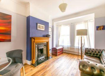 Westbeech Road, Turnpike Lane, London N22. 2 bed property