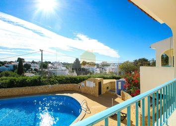 Thumbnail 2 bed apartment for sale in Monte Dourado, Lagoa E Carvoeiro, Lagoa Algarve