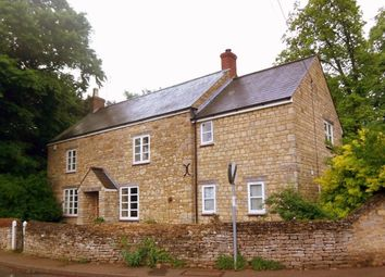 Thumbnail 3 bed cottage to rent in Church Cottage, High Street, Paulerspury