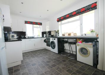 2 bed flat for sale in Stanley Green Road, Poole BH15