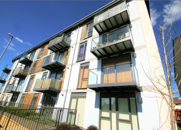 1 bed flat to rent in Turner Road, Colchester, Essex CO4