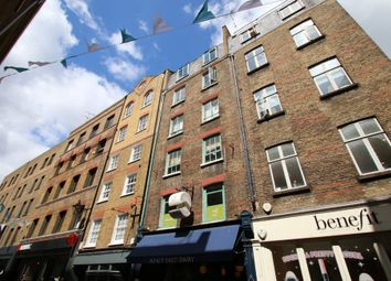 Thumbnail Office to let in 17 Shorts Gardens (3), 2nd Floor Mezzanine, Covent Garden, London