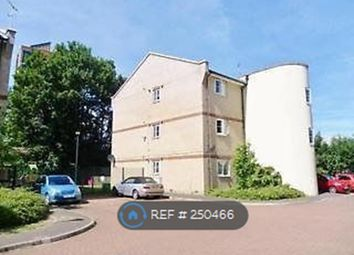 Thumbnail 2 bed flat to rent in Monica House, London