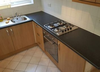 Thumbnail 3 bed semi-detached house to rent in Tennal Road, Quinton, Birmingham, West Midlands