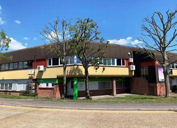 Thumbnail Office to let in 26 Hemmells, Laindon, Basildon, Essex