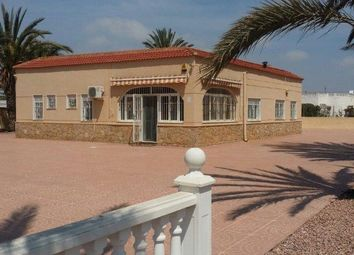 Thumbnail 4 bed villa for sale in 03293 Daimes, Alicante, Spain