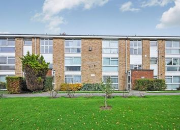 Thumbnail 2 bed flat for sale in Belcroft Close, Bromley, Kent, United Kingdom
