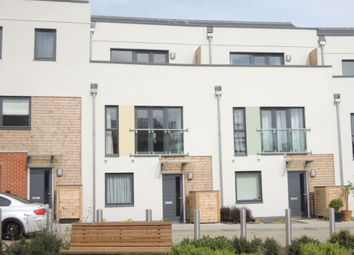 Thumbnail 4 bed property to rent in Jade Gardens, Colchester