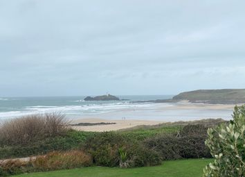 Gwithian Towans, Gwithian, Hayle TR27