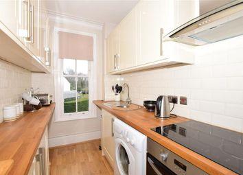 2 bed maisonette for sale in Claremont Road, Tunbridge Wells, Kent TN1