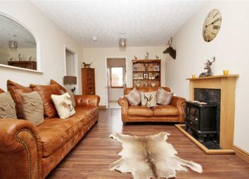 Thumbnail 2 bedroom semi-detached bungalow for sale in Haig Close, Upper Stratton, Wiltshire
