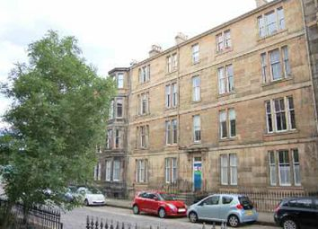 Thumbnail 1 bed flat to rent in Leslie Place, Stockbridge, Edinburgh