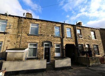 3 bed terraced house for sale in Ackworth Street, West Bowling BD5