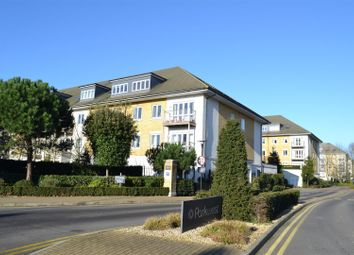 Thumbnail 3 bed property for sale in Park Lodge Avenue, West Drayton