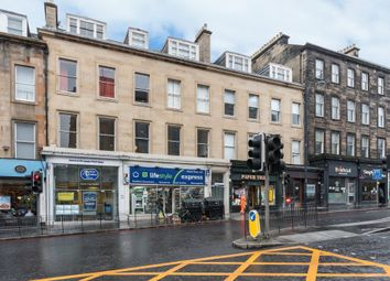 Thumbnail 3 bed flat for sale in 51/5 Lothian Road, West End