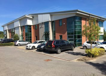 Thumbnail Office to let in Unit 4 Omega, Monks Cross, York