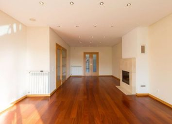 Thumbnail 5 bed town house for sale in Porto, North Portugal, Portugal