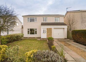 4 bed detached house for sale in 18 Larkfield Road, Eskbank EH22